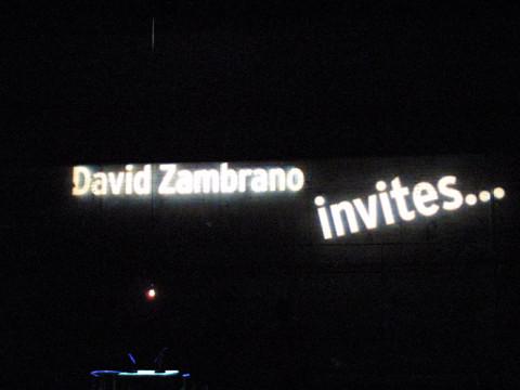 david-invites